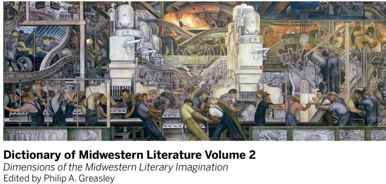 Vol2-Dictionary1